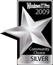 Windows IT Pro 2009 Community Choice Awards - Silver